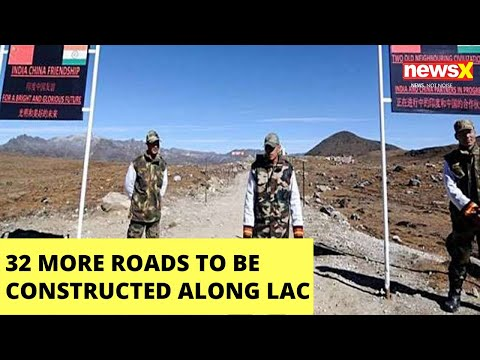 32-more-roads-along-lac-china-rattled-|-newsx