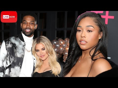 Jordyn Woods Is DONE Apologizing For Tristan Thompson Scandal! #TMTL