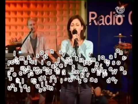 10  Edexcel GCSE Music   Skye Waulking Song
