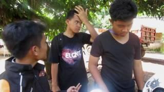 Download Video BSM 5 Desa Cengal Dusun 4 MP3 3GP MP4