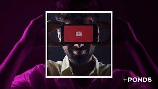 -İkinci YouTube Tampon 6 Reklam Oluşturmak için nasıl