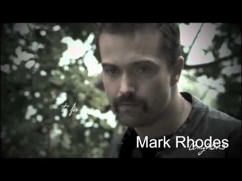 Fix You - Jai Waetford Cover - ColdPlay - Ronan Parke