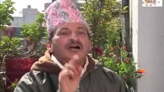 Jire Khursani, November 2 2015, Full Episode