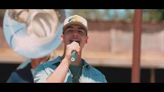 Luis Fernando – Ahora Te Puedes Marchar (Video Musical)