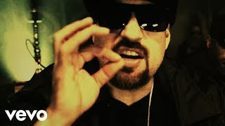 Teledysk: Cypress Hill - Band of Gypsies