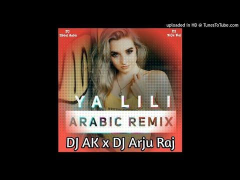arbic-remix---ya-lili-hard-bass-2019-||picnic-dance-remix-dj-abdul-kadir