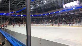 Mavericks Hockey