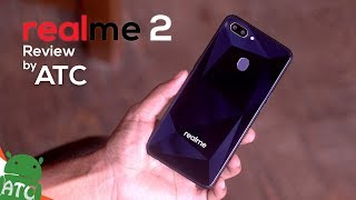 Realme 2 is not REAL...