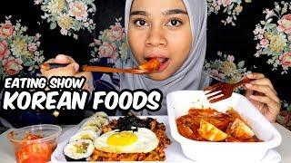 busan food tour
