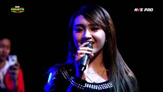 Download lagu SUGENG DALU JIHAN AUDI NEW SANATA 2020 LIVE KASREMAN REMBANG