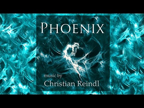 PhoeniX (TRAILER-MUSIC) | music by Christian Reindl (HQ)