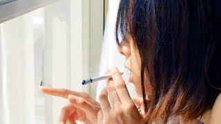 小松未来×桜井ユキ、14歳少女と27歳女性のラブストーリー/映画『真っ赤な星』特報
