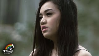 Pop - Margareth - Sayang (Official Music Video)