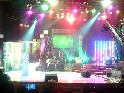 Juara Bintang Radio 2014(BRUNEI)