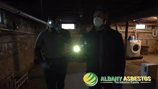 Albany Asbestos