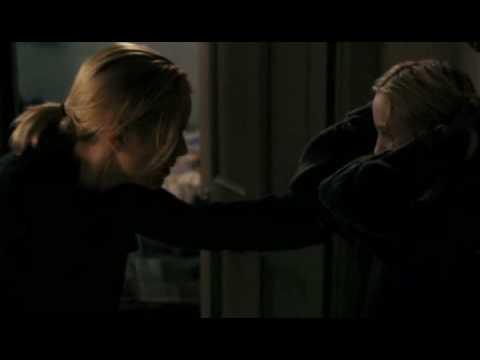 Рикер - ужасы - детектив - русский фильм смотреть онлайн 2005