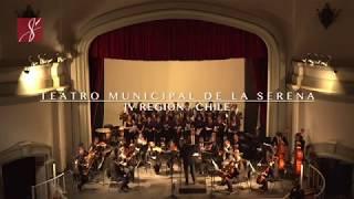 OSULS / BELLA ITALIA / IV CONCIERTO TEMPORADA 2018 (II Parte)