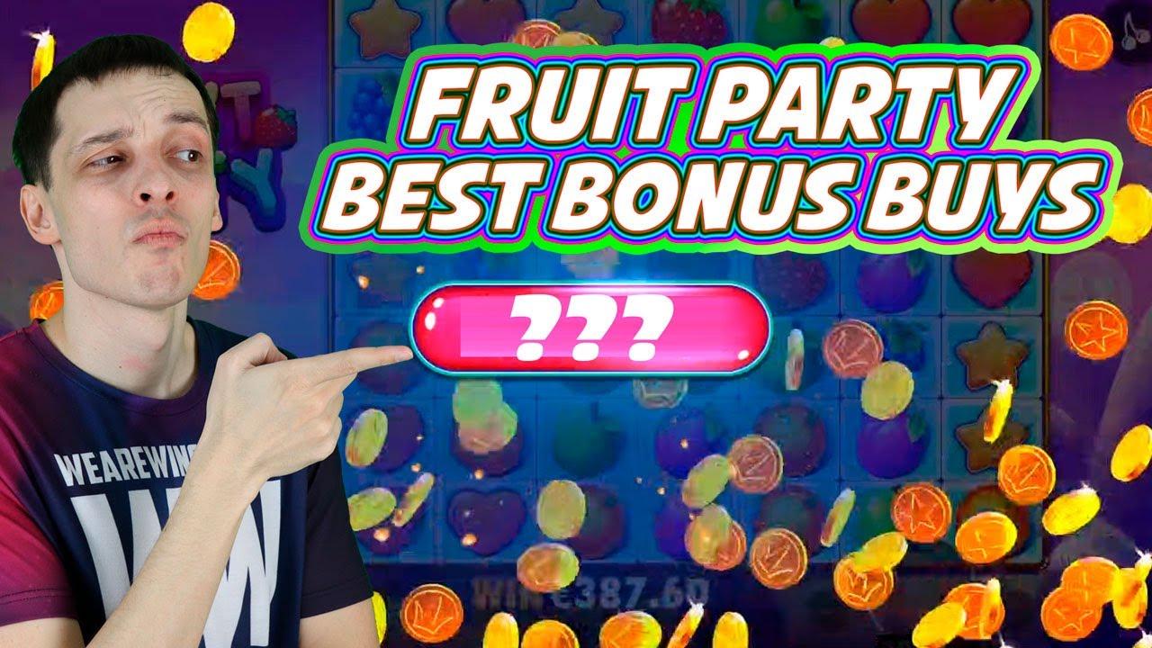 Ultimate Fire Link Glacier Gold HANDPAY JACKPOT  HIGH LIMIT $40 Bonus Round Slot Machine Casino