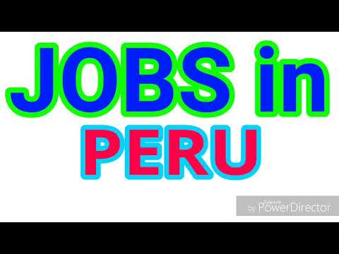 JOBS in MACEDONIA | 10 LATEST JOBS for ALL NATIONALITY | JOBS TODAY from YouTube · Duration:  4 minutes 31 seconds
