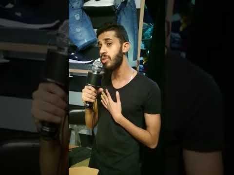 Nafs el haneen تامر حسني نفس الحنين