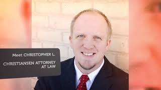 Christopher Christiansen - Custody Lawyers