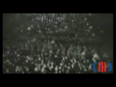 188 Nazibande - TOTALE ÜBERNAHME   CMC   QUALIFIKATION 12