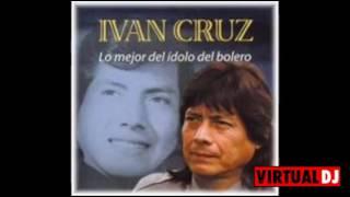 BOLEROS DE ORO DEL RRECUERDO CANTINEROS FULL HD :IVAN CRUZ ; SEGUNDO ROSERO ; GUILLER ;LUCHO BARRIOS