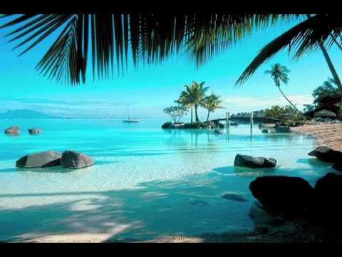 Original Techno -  Welcome To Tahiti