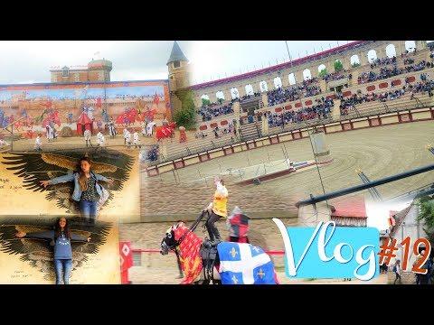 [Vlog #10] Equitation, rangement et les problèmes de Pauline xDde YouTube · Durée:  12 minutes 22 secondes