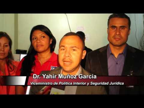 Video cierre de casino ilegal hotel Metropol Caracas