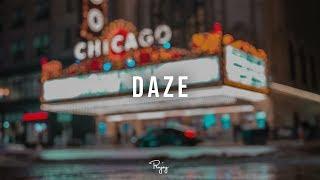 """Daze"" - Smooth Chill Rap Beat | Free Hip Hop Instrumental Music 2019 | WilliamBeats #Instrumentals"