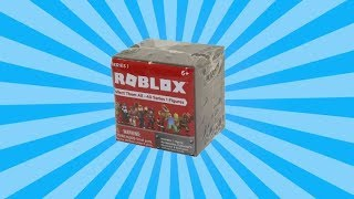 TOYS ROBLOX