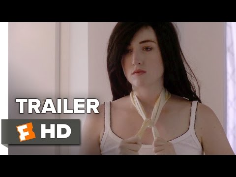 Kate Plays Christine   1 2016  Christine Chubbuck Documentary