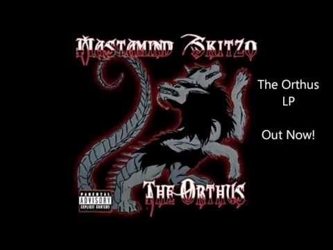 The Orthus- To the Death (satan's army)