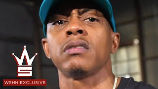 "Cassidy - ""Lean On Me"" feat. Devon Culture (Official Music Video - WSHH Exclusive)"