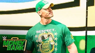 Full WWE Money in the Bank 2021 highlights (WWE Network Exclusive)