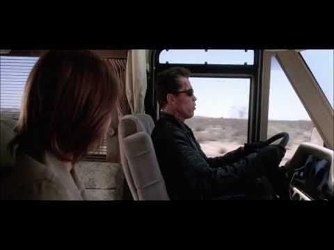 YTP: Terminator 3