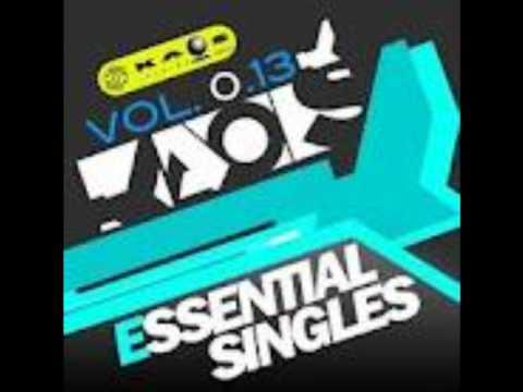 2 Gram feat. Mc Y2K - V.I.P. Line (Glamour Mix)