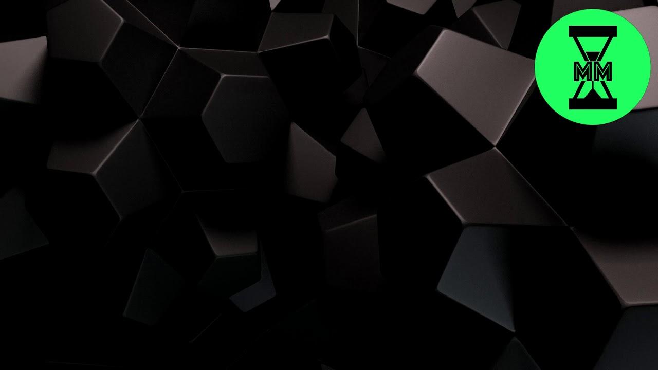 Asys Dominik Schwarz Destruction Original Mix Youtube