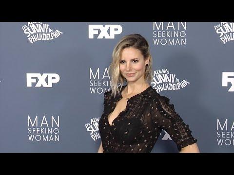 Jill Latiano FXX's