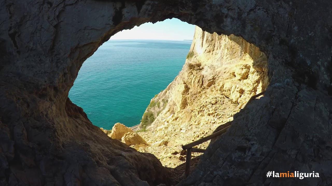 Una finestra sul mare youtube - Una finestra sul mare ...