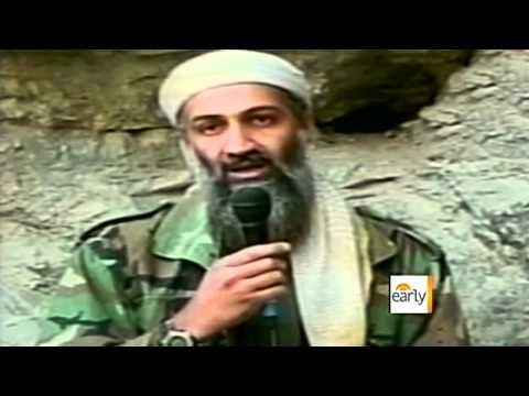 Al Qaeda leader Al-Awlaki killed in Yemen