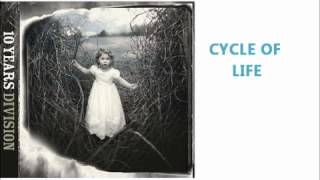 Watch 10 Years Cycle Of Life video