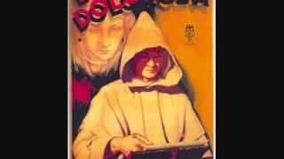 """José Serrano - Dúo cómico «Ya verás cuando me ponga...» - """"La dolorosa"""" (1930)"""