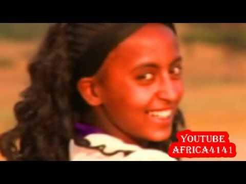 Ethiopian  Music New 2014.mp4