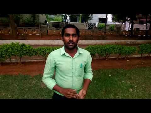 Telugu Film Jobs || Ajay Audition