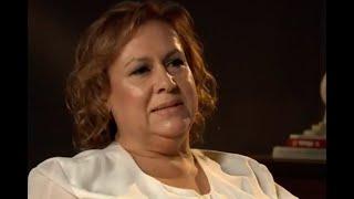 Viuda de Pablo Escobar concedió entrevista exclusiva desde Buenos Aires