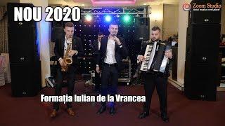 I-AUZI CAINI CUM SE DA (NOU 2020) - FORMATIA IULIAN DE LA VRANCEA