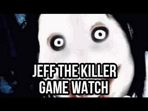 Jeff The Killer Free Pc Horror Game Freepcgamers Game