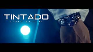 Musicologo The Libro - Tintado (Video Oficial)